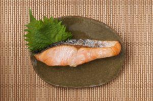 妊娠中に注意の必要のない魚