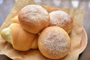パンが食べたいときに足りない栄養素